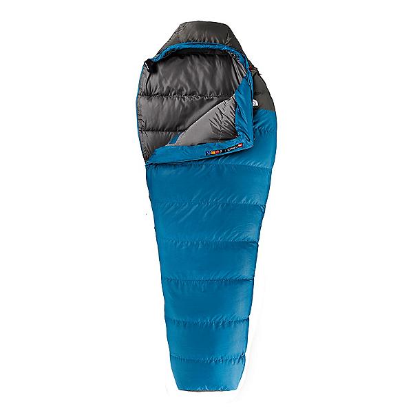 The North Face Furnace 20/-7 - Long Down Sleeping Bag (Previous Season), , 600