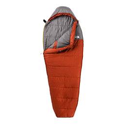 The North Face Aleutian 50/10 Sleeping Bag (Previous Season), , 256
