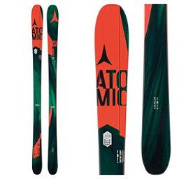 Atomic Vantage 85 Cti Skis, , 256