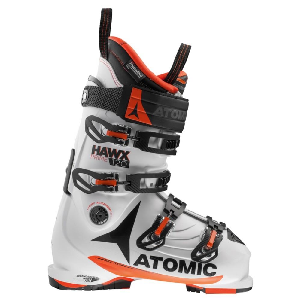 Premier Hawx Atomique 100 W ID7jqqN