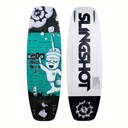 Wakeboards For Sale >> Wakeboard Sale At Wateroutfitters Com