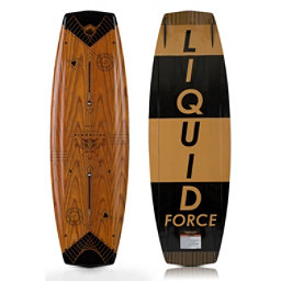 Liquid Force Next Bloodline LTD Wakeboard 2017, , 256