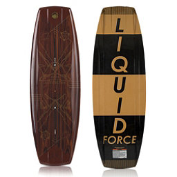 Liquid Force RDX Bloodline LTD Wakeboard 2017, , 256