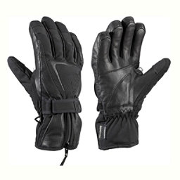Leki Spirit S Gloves, , 256