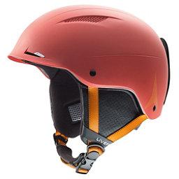 Atomic Savor LF Helmet 2017, Orange, 256