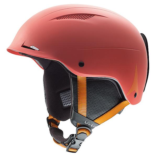 Atomic Savor LF Helmet 2017, , 600