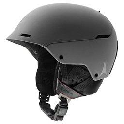 Atomic Automatic LF 3D Helmet 2017, Titanium, 256