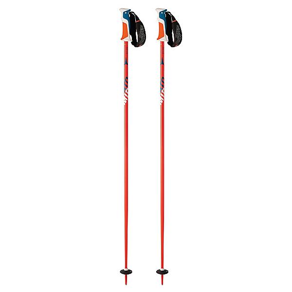 Atomic Redster X 12 XT Ski Poles, , 600
