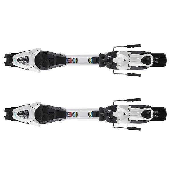 Atomic XTE 7++ Kids Ski Bindings, , 600