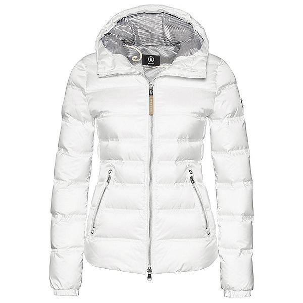 Bogner Kiki Down 16 Womens Insulated Ski Jacket, , 600