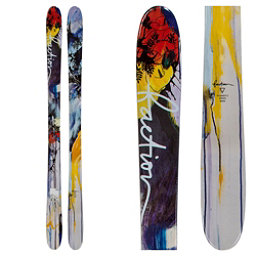 Faction Ambit Womens Skis, , 256