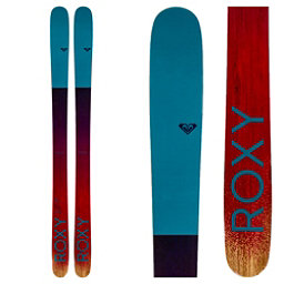 Roxy Shima 90 S Womens Skis, , 256