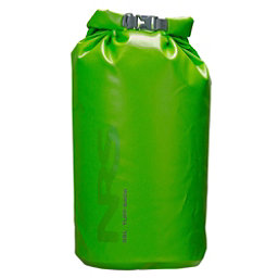 NRS Tuff Sack - 5L Dry Bag 2018, Green, 256
