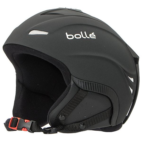 Ski Helmet Sale >> Bolle Bomber Helmet 2015