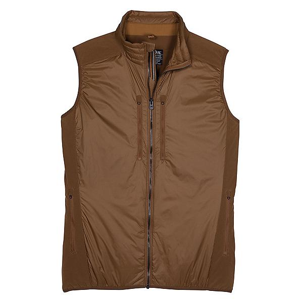 KUHL Firefly Mens Vest, , 600