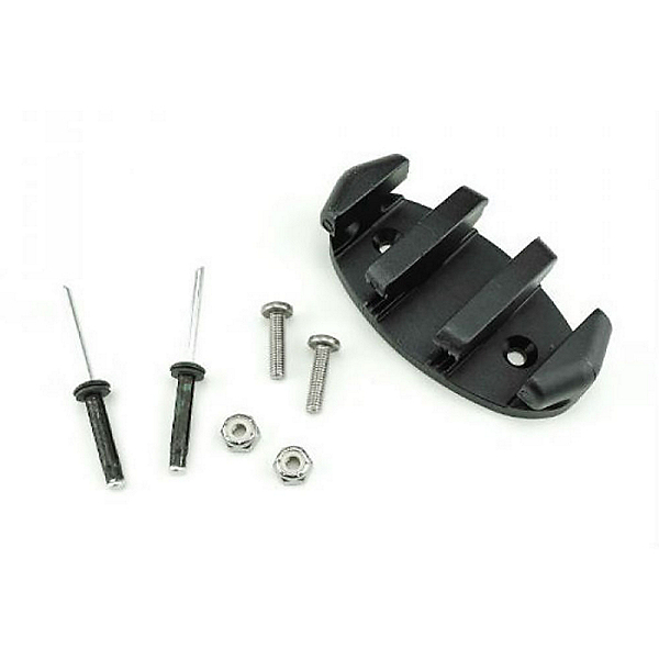 YakGear Zig Zag Cleat Kit 2019, , 600