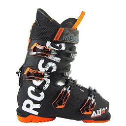 Rossignol AllTrack 90 Ski Boots, , 256