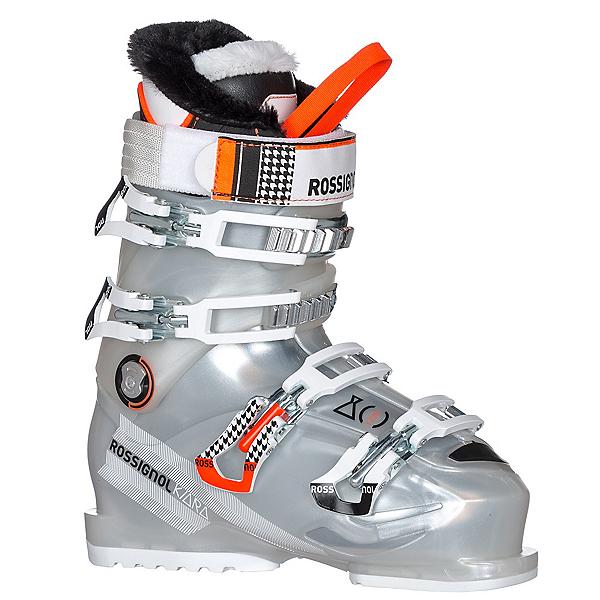 Rossignol Kiara 80 Womens Ski Boots, , 600