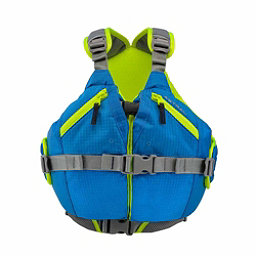Astral Otter 2.0 Kids Kayak Life Jacket 2018, Blue, 256