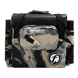 Feelfree Crate Bag 2018, Desert Camo, 256
