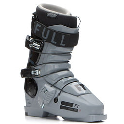 Full Tilt Drop Kick Ski Boots 2018, , 256