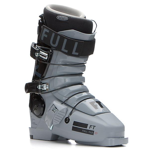 Full Tilt Drop Kick Ski Boots 2018, , 600