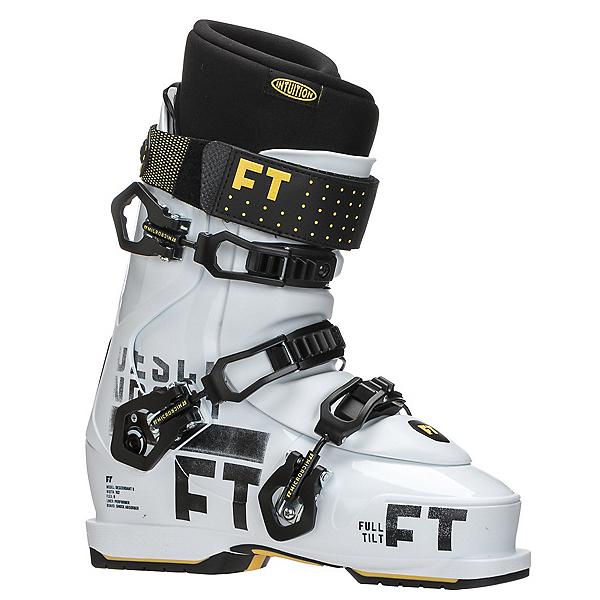 Full Tilt Descendant 6 Ski Boots 2018, , 600