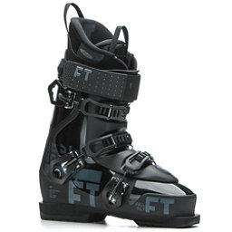 Full Tilt Descendant 4 Ski Boots 2018, , 256