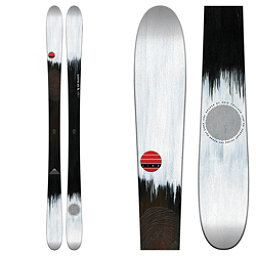 Line Sir Francis Bacon Skis 2018, , 256