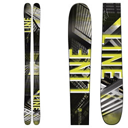Line Tom Wallisch Pro Skis 2018, , 256