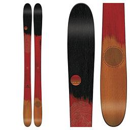 Line Mordecai Skis 2018, , 256