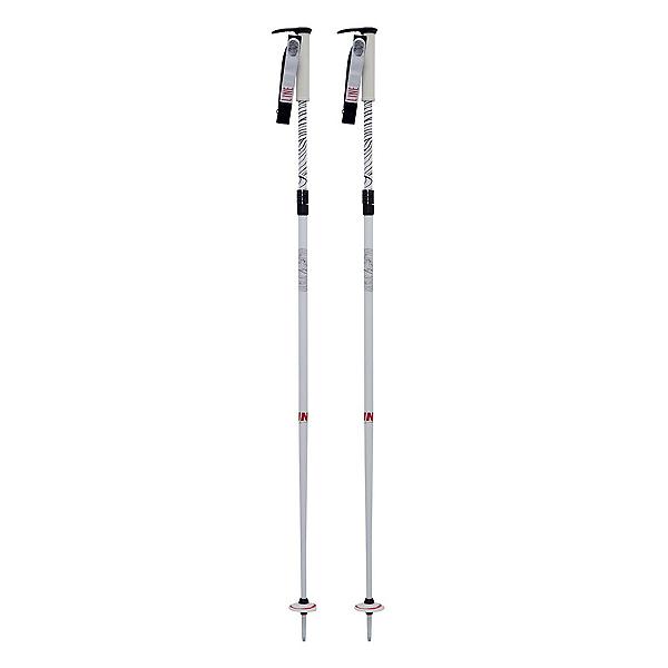 Line Pollard's Paintbrush Ski Poles, , 600
