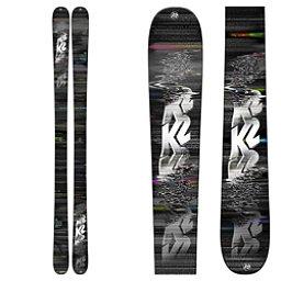 K2 Press Skis 2018, , 256