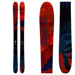Liberty Skis Origin 90 Skis 2018, , 256