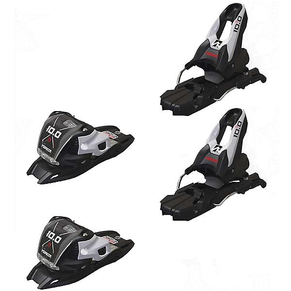 Marker 10.0 TP Ski Bindings, , 600
