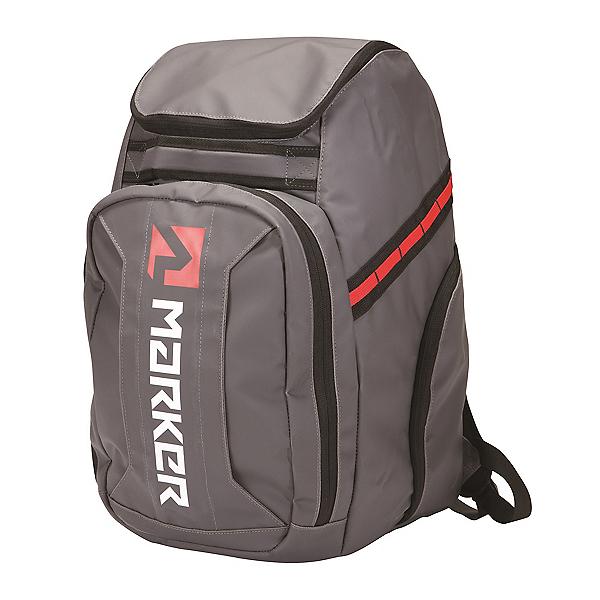 Marker Access Ski Boot Bag, , 600