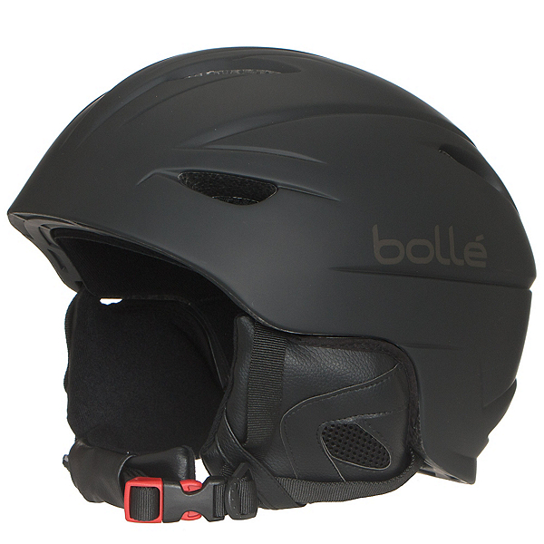Bolle Charger Helmet, , 600
