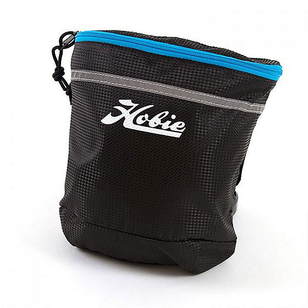 Hobie Vantage Seat Accessory Bag 2017, , 600