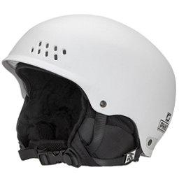K2 Phase Pro Audio Helmet 2019, White, 256