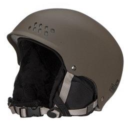 K2 Phase Pro Audio Helmet 2019, Green, 256