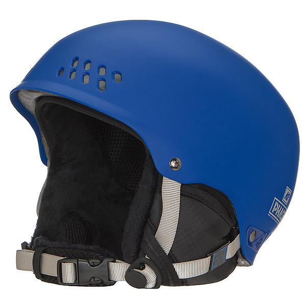 K2 Pro Phase Audio Helmets, , 600