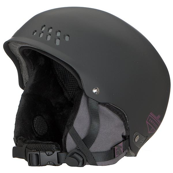 K2 Emphasis Audio Helmets 2020, , 600