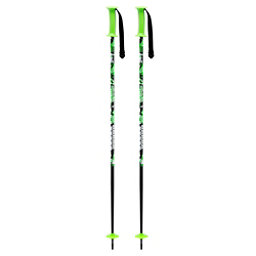 K2 Decoy Kids Ski Poles 2018, , 256