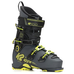 K2 Spyne 100 Ski Boots 2018, , 256