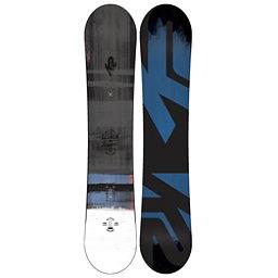 K2 Raygun Wide Snowboard 2018, 157cm Wide, 256
