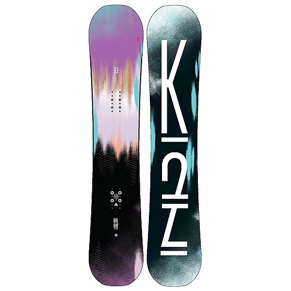 K2 Bright Lite Womens Snowboard, , 600