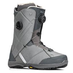 K2 Maysis Snowboard Boots 2018, Grey, 256