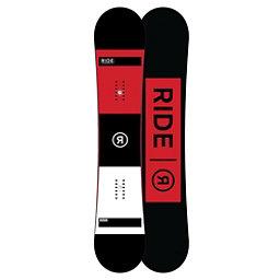 Ride Agenda Snowboard 2018, 149cm, 256