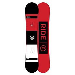Ride Agenda Snowboard 2018, 155cm, 256