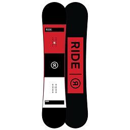 Ride Agenda Wide Snowboard 2018, , 256